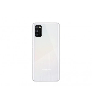 Смартфон Samsung 415F Galaxy A41 4Gb/64Gb White