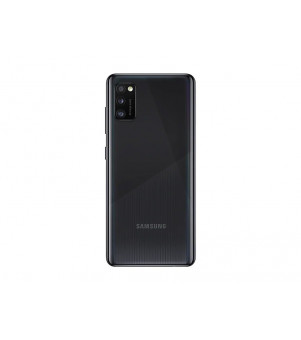 Смартфон Samsung 415F Galaxy A41 4Gb/64Gb Black