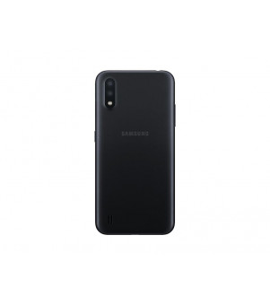 Смартфон Samsung A015F Galaxy A01 2Gb/16Gb Black