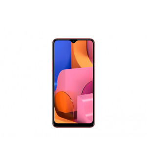 Смартфон Samsung A207F Galaxy A20s (2019) 3Gb/32Gb LTE DS Red